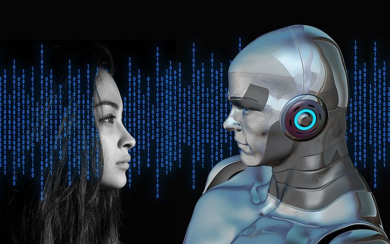 Artificial Intelligence Beneficial to Humans